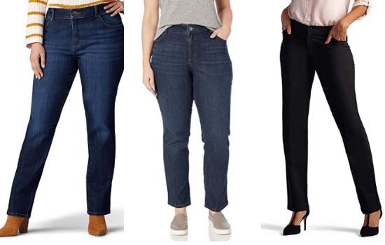 bowling pants for women